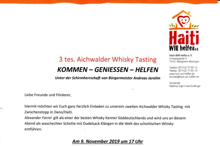 haiti_whisky_tasting_vorschau